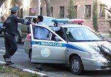 Что известно по поводу тройного убийства в Омской области?