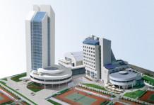 К Евро-2012 в Украине построено 49 гостиниц