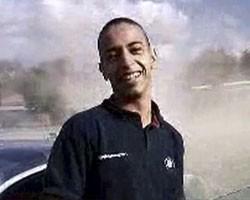 Мохаммед Мера