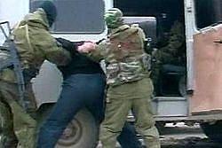 Как выявили пособников бандподполья в Чечне?