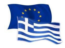 Сколько готовы реинвестировать в долги Греции европейские банки?