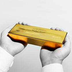 Золото – раздутый пузырь или крепкий орешек?