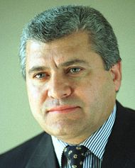 Эдуард Мадатян
