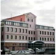 бизнес-центр «Сенатор»