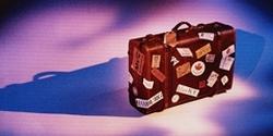 Почему турбизнес РФ страдает от диктата авиакомпаний?