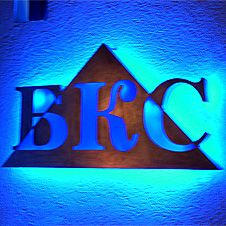 БКС: финансовые модели акций компаний цветной металургии скорректированы