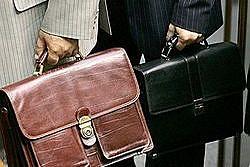 Таджикских чиновников обучат эффективному использованию средств