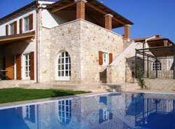 Как меняется стоимость недвижимости в хорватских городах?