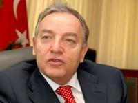 Хулуси Кылыдж: официальная позиция Анкары в продаже товаров «Beko» не отражается