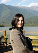 Каковы итоги работы грузинской туристической отрасли?