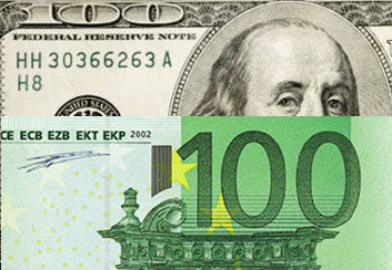 Самый большой курс доллара