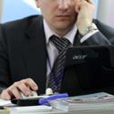 Семейные предприятия Узбекистана освобождены от налоговых проверок