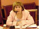 Гиули Аласания