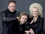 Собянин и Кадышева стали родственниками