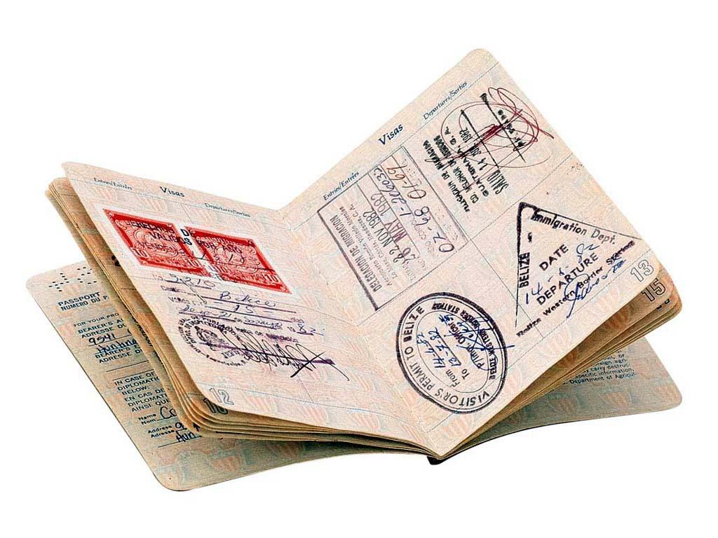 Как получить гражданство евросоюза через покупку недвижимости в испании