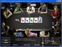Bwin.party запустила  покерное приложение для iPad