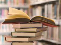 В Молдове переписали школьные учебники по истории