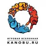 «Рамблер» стал законным обладателем Kanobu Network