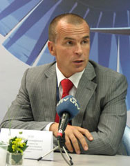 Новым главой московской госинспекции по недвижимости был назначен Жеглов