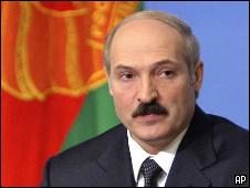 Чем рискует Беларусь, критикуя российские СМИ?