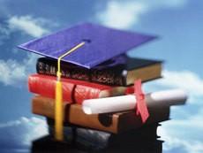 Узбекистан презентует свои достижения в сфере образования