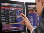 S&P 500: будет ли дальнейшее ралли?