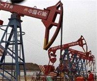 Китай расширяет нефтяной импорт