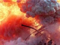 Кто забросил снаряд, взорвавшийся в Ингушетии?