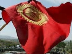 Вопрос о вхождении Кыргызстана в ТС может быть решен на референдуме?