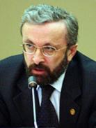 Армения на краю катастрофы – политолог