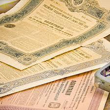 Альфа-Банк подготовит новые рублевые облигации
