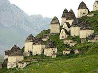 Кому в Северной Осетии дадут землю бесплатно?