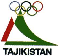 Кто будет спонсировать таджикских олимпийцев?