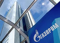 Почему «буксуют» переговоры между Литвой и «Газпромом»?