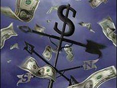 Инвесторам: какие отрасли молдовской экономики наиболее привлекательны?