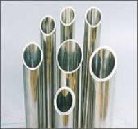 В Узбекистане наладят производство трубной продукции