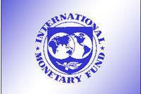 Как МВФ оценивает сотрудничество с Азербайджаном?