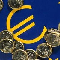 Триллион евро требуется европейским банкам для спасения