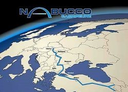 Турецкие власти не хотят более поддерживать Nabucco