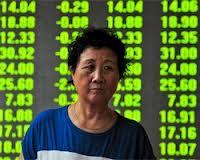 Биржи АТР в плюсе, инвесторы ждут стимулирующих мер