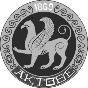Forex в казахстане
