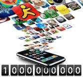 Российский Apple App Store перешел на рубли с пониженным курсом