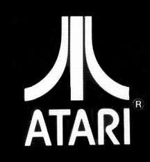 Американское подразделение Atari обанкротилось
