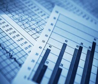 Рейтинг финансовых брокеров