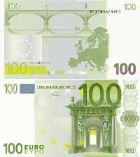 Курс йены к доллару калькулятор
