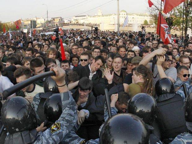 http://www.profi-forex.org/system/news/Besporjadki_na_Marshe_millionov_ne_bolshe_chem_kartinka_dlja_zapada.jpeg