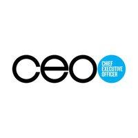 CEO для iPad будет поддерживать Retina