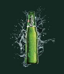 Carlsberg увеличил свою долю на российском рынке