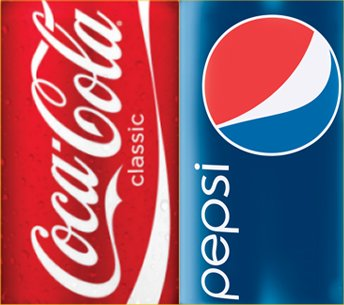Напитки Pepsi и Coca-Cola могут вызвать рак!