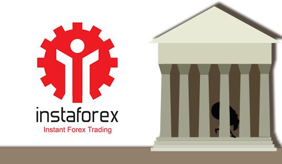 Дц instaforex forex club комиссия